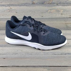 Nike Flex Trainer 8 Women's Wide Training/Running